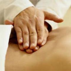 Общий массаж тела видео смотреть лазерная эпиляция в зоне бикини цена спб
