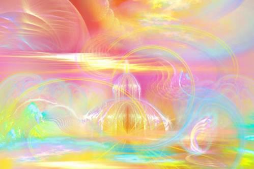 Пространственная настройка сердца и шишковидной железы. Послания Хаторов. Том Кенион | Смотреть онлайн / Скачать (медитация онлайн)(медитации)(эзотерика)(упражнения)(практика)