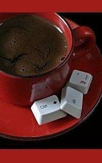 Кофе: эликсир бодрости | Смотреть онлайн / Скачать (документальный фильм)