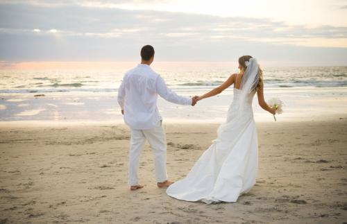 9 угроз счастливому браку, которым не придают значения. Не стоит их недооценивать…