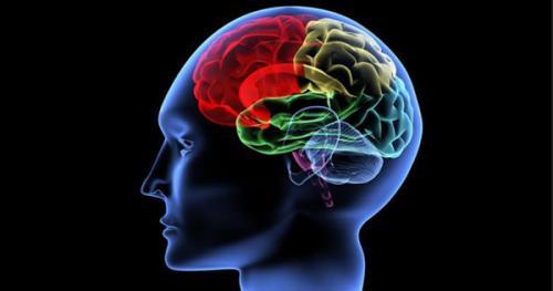 10 опасных привычек, медленно убивающих твой мозг.