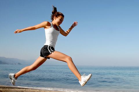 5 минут, которые продлят твою жизнь на годы | (спорт)(гимнастика)(здоровье)