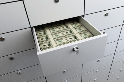 33 закона увеличения дохода (бизнес / деньги)(советы)