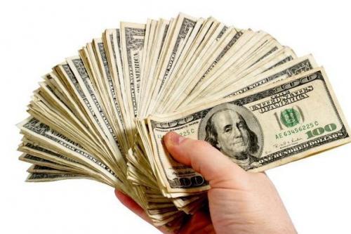 Как глупые люди становятся богатыми (бизнес / деньги)(советы)