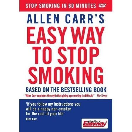 Вредные привычки курение и их влияние на организм